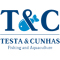 Testa e Cunhas - Fishing and Aquaculture